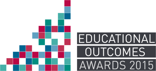 Educational Outcomes Award
